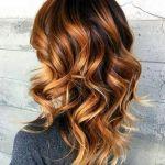 blondirov_dlina