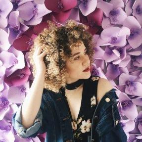 Укладка волос в салоне красоты Body&Soul