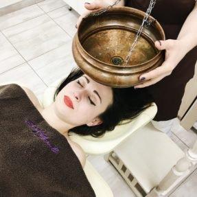 Парикмахерские услуги в салоне красоты Николаева Body&Soul