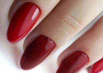 Покрытие ногтей в салоне красоты Николаева Body&Soul