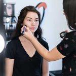 макияж-экспресс
