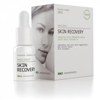 skin-recovery