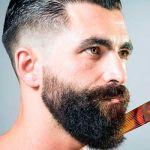 стрижка-бороды-и-усов