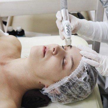 Инъекционная косметология в салоне красоты Николаева Body&Soul