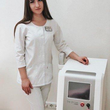 cosmetology mini