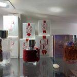 Тотальная распродажа космецевтики и духов! в салоне красоты Николаева Body&Soul