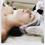 Аппаратная косметология в салоне красоты Николаева Body&Soul
