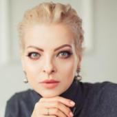 Васильева Ксения в салоне красоты Николаева Body&Soul