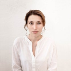 Агеенко Дарья(1)