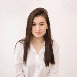 Пивоварчук Елена(1)