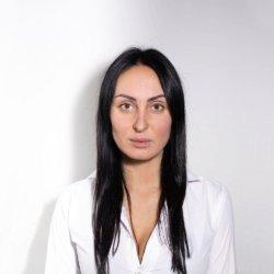 Татьяна Иовенко