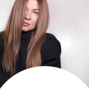 bodyandsoul - Услуги - Уход за волосами -1